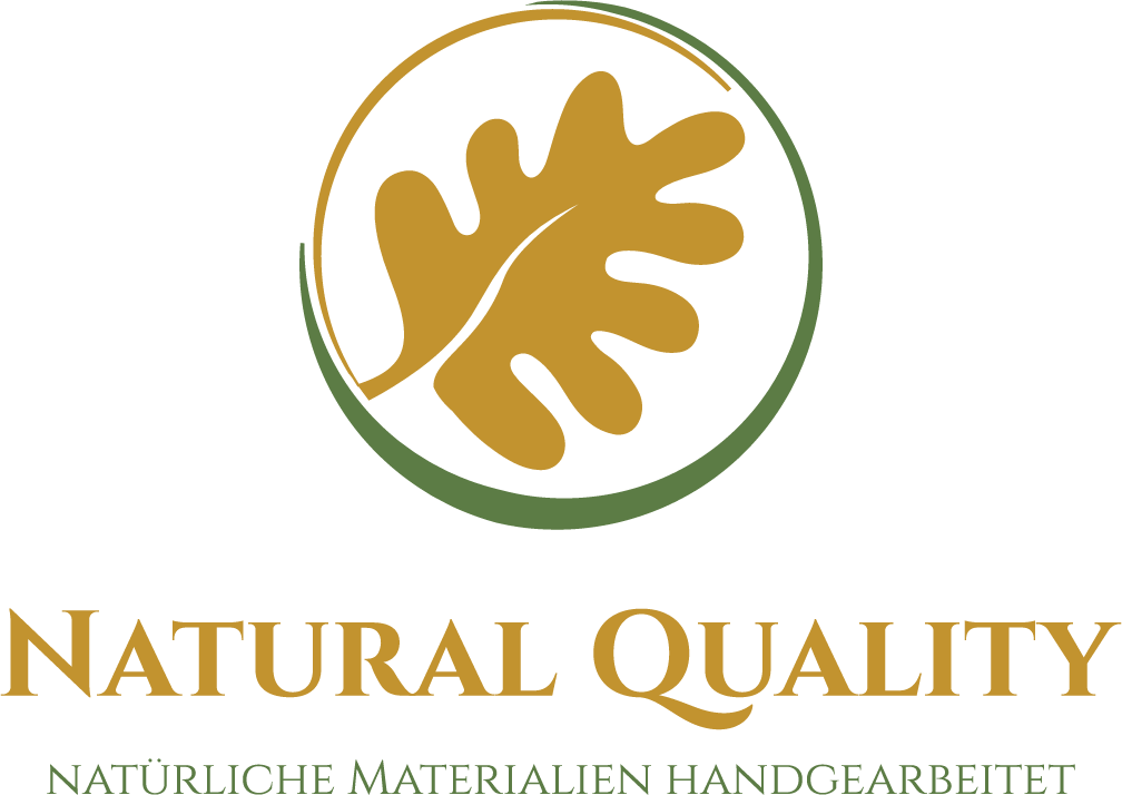 Natural Quality